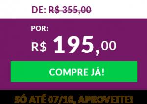 Preço Logotipo