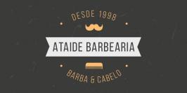 logotipo-para-barbearia