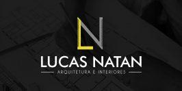 Criar logotipo Arquitetura