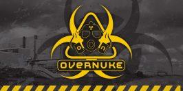 Criar Logomarca Overnuke