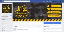 criar-capa-facebook-overnuke