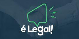 Criar Logomarca para Advogado