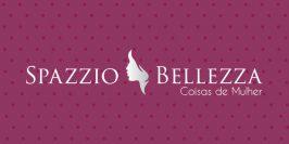 Criar Logomarca Spazzio