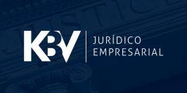Criar Logotipo para Advogado