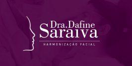 Criar Logotipo Dentista