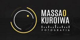 Criar Logotipo para Fotógrafo