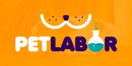 Criar Logotipo para Clinica Veterinária