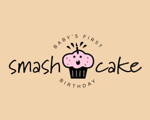Criar Logotipo para Confeitaria