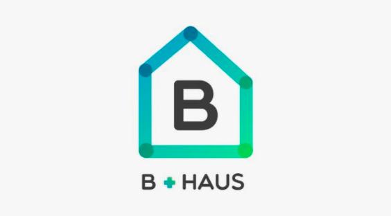 Crie Logotipo para Escritório de Arquitetura