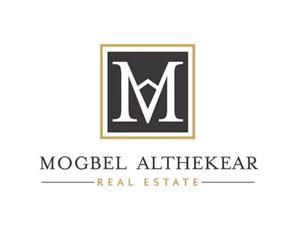 Criar Logotipo para Imobiliária