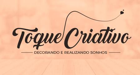 Criar Logotipo para Loja