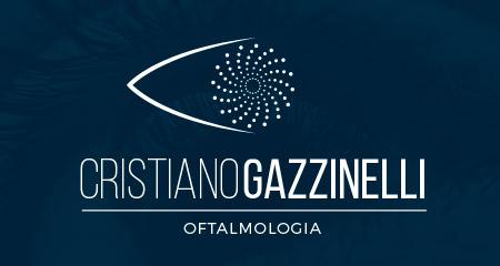 Logotipo para Clínica