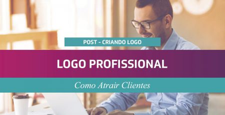 logo-profissional-como-atrair-mais-clientes