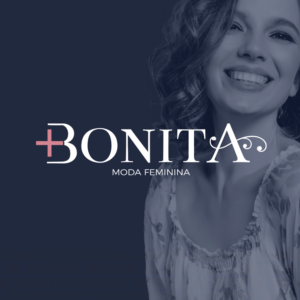 BONITA-peca-inteira-1