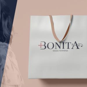 BONITA-peca-inteira-2