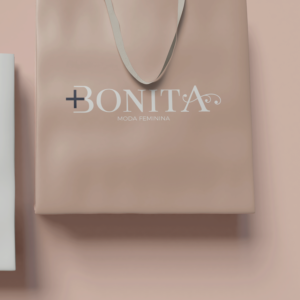 BONITA-peca-inteira-3